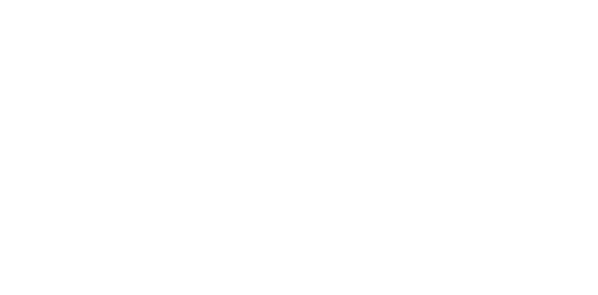 KC Scaffold